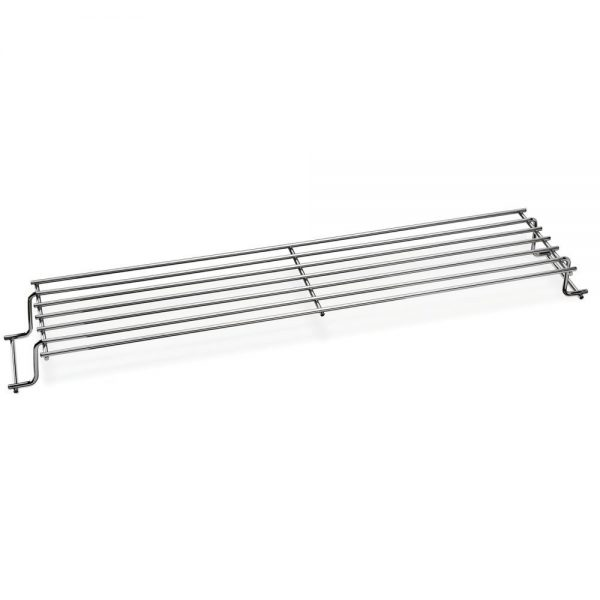 SPIRIT 300 SERIES WARMING RACK