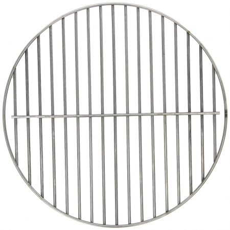 "CHARCOAL GRATE FOR 18"" GRILL"