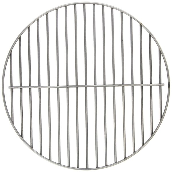 """CHARCOAL GRATE FOR 18"""" GRILL"""