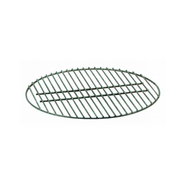 """CHARCOAL GRATE FOR 22"""" GRILLS"""