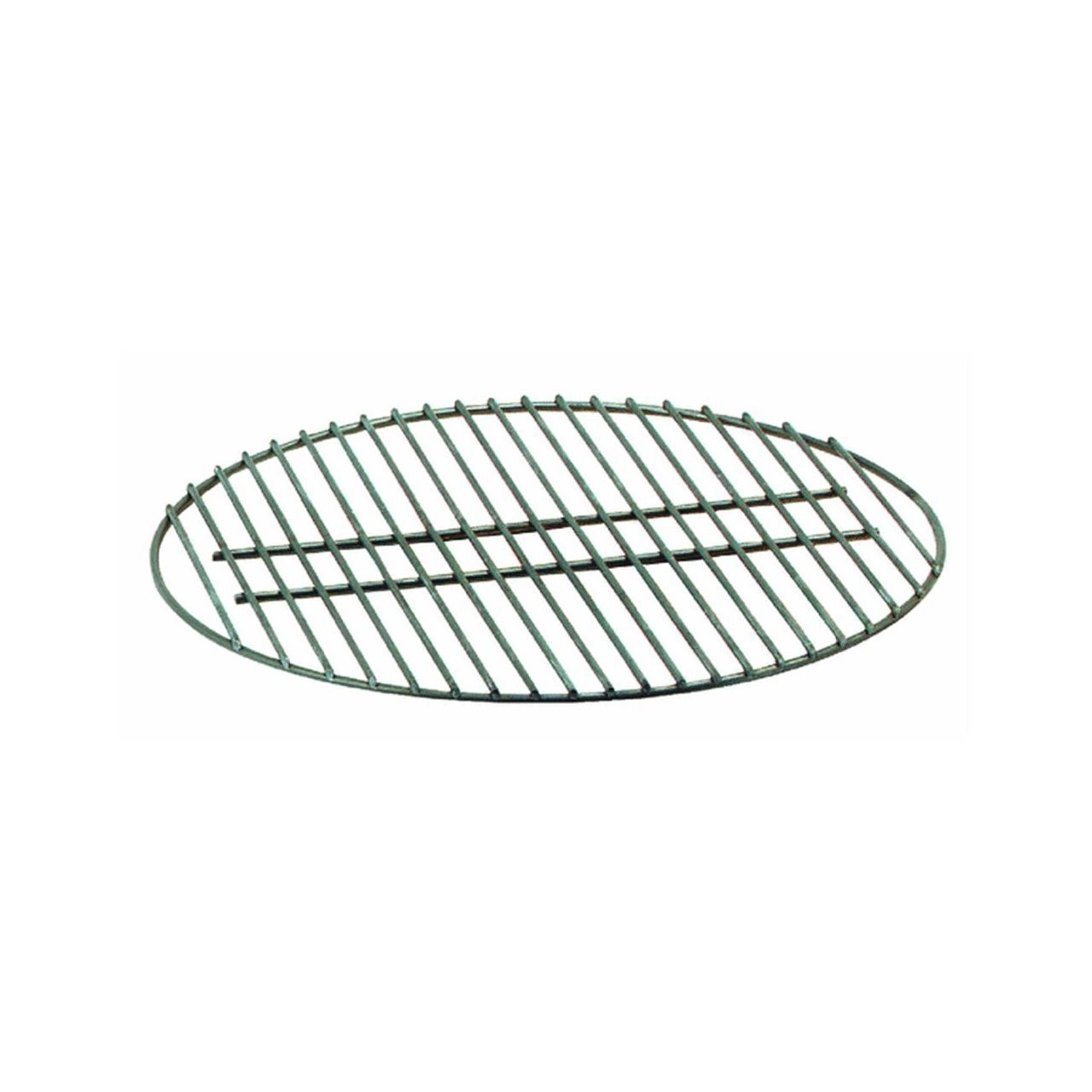 "CHARCOAL GRATE FOR 22"" GRILLS"