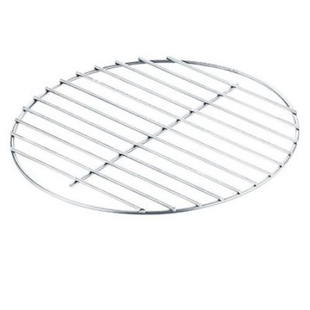 "COOKING GRATE FOR 14"" GRILLS"