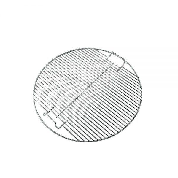 COOKING GRATE FOR 22.5' GRILLS
