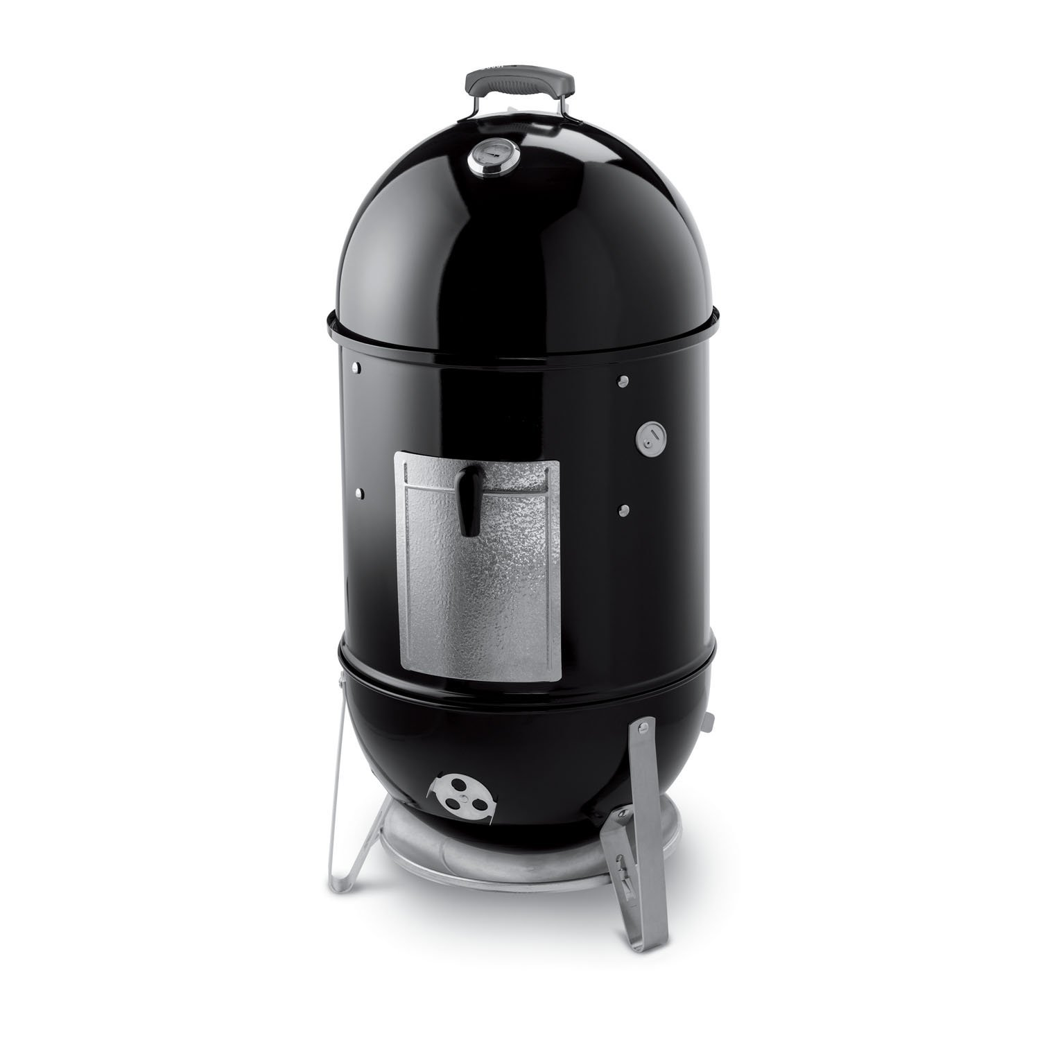 SMOKEY MOUNTAIN COOKER SMOKER 18in