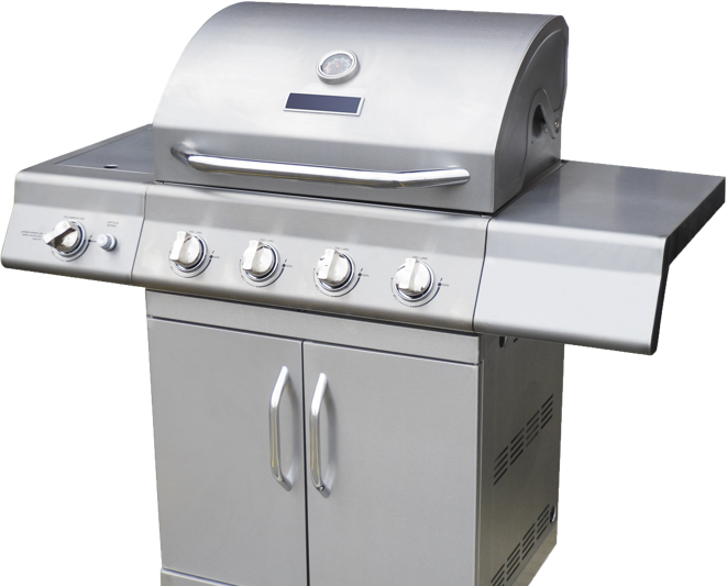 Grills in East Syracuse, NY   Energy Gases
